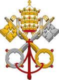 Prawdziwi katolicy