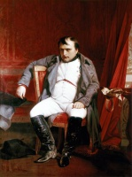 Europa Napoleona [PBF]