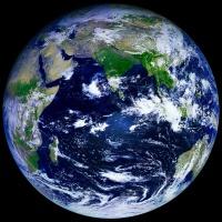 The Whole World [PBF](Chyba zdech(nawiasem w nawiasie przeze mnie))