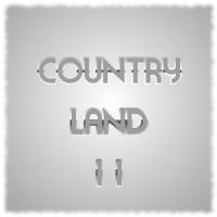 [PBF] Countryland II [Zwiecha]