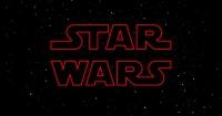 Star Wars - Between History [PBF]