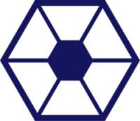 Konfederacja Niezależnych Systemów