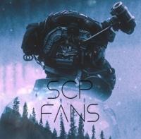 SCP-fans