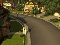 Wisteria Lane [PBF]