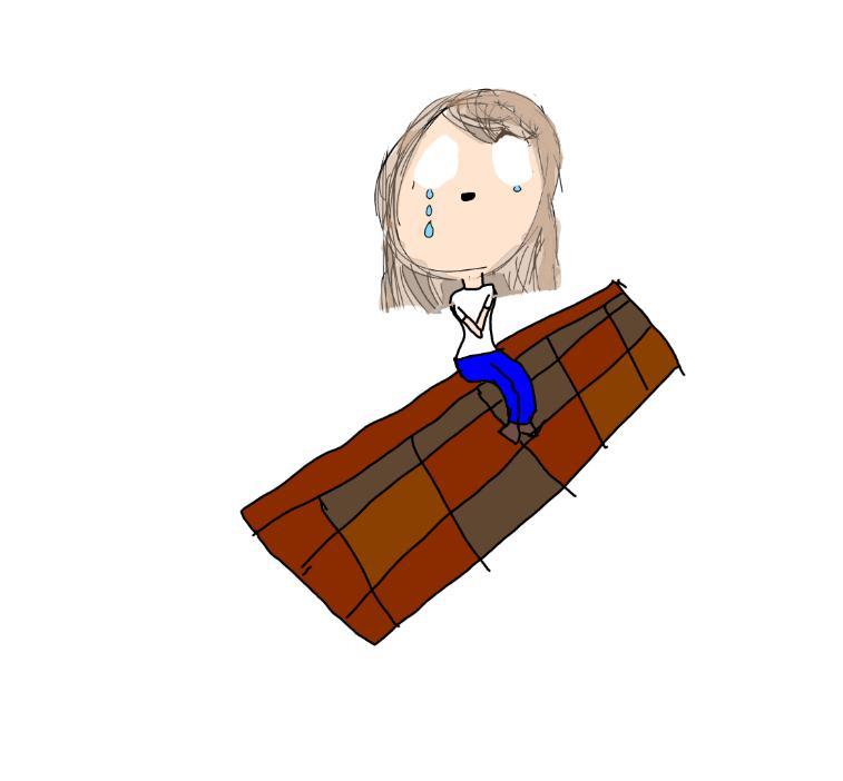 Zdjęcie użytkownika Abbyss w temacie Jaki macie styl rysowania?