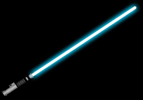 Zdjęcie użytkownika DeadShoot w temacie Miecze świetlne