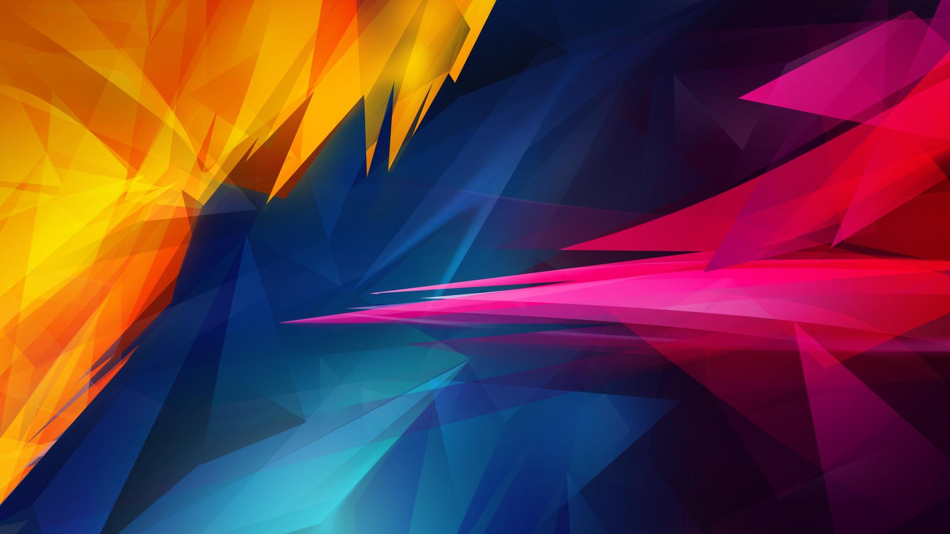 Zdjęcie użytkownika Leg0Fan123 w temacie Najlepsze tapety na telefon/tablet/komputer
