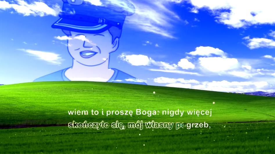 Zdjęcie użytkownika kacp80 w temacie Najlepsze tapety na telefon/tablet/komputer