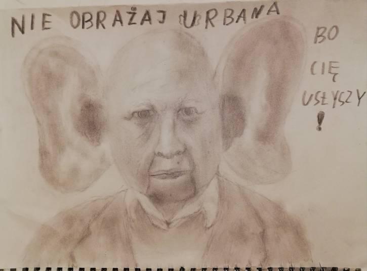 Zdjęcie użytkownika Krem00fka w temacie Klub rysowania