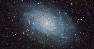 Zdjęcie użytkownika zielonydom w temacie Galaktyki