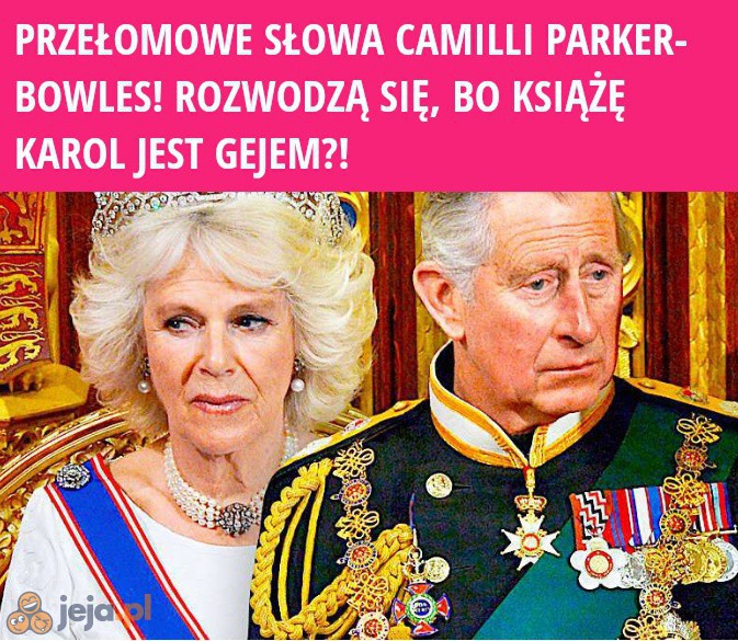 A to heca!