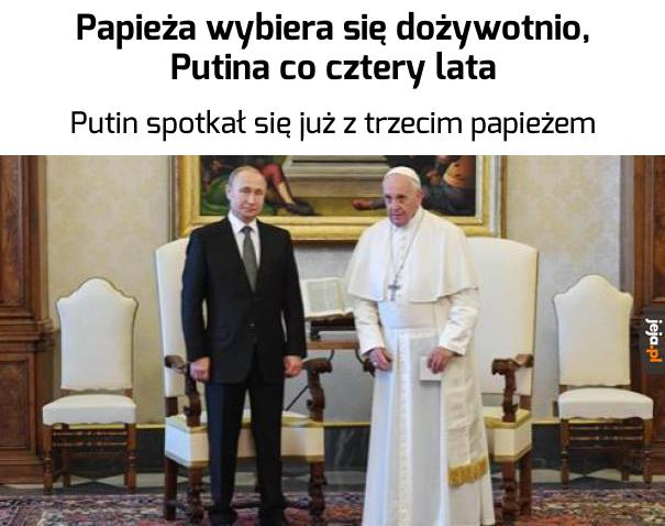 Co to za czary?