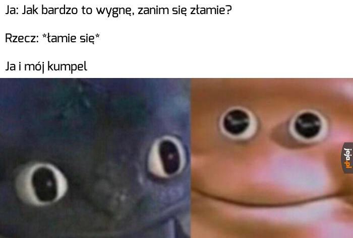 Łooooooo