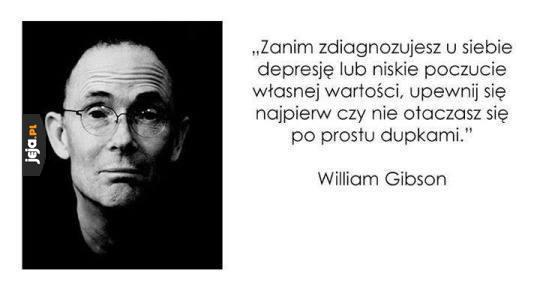 Zanim zdiagnozujesz u siebie depresję...