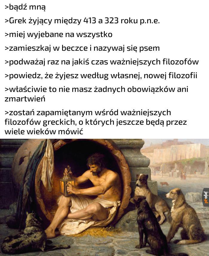 Diogenez