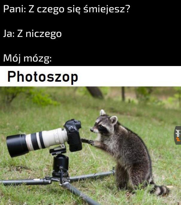 Photoszop