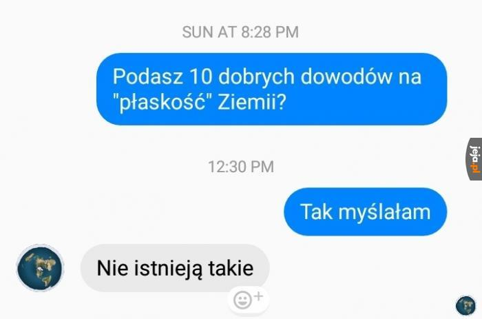 No to nieźle
