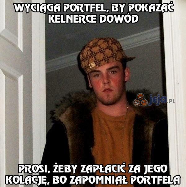 randki online polska wolne randki 40 plus