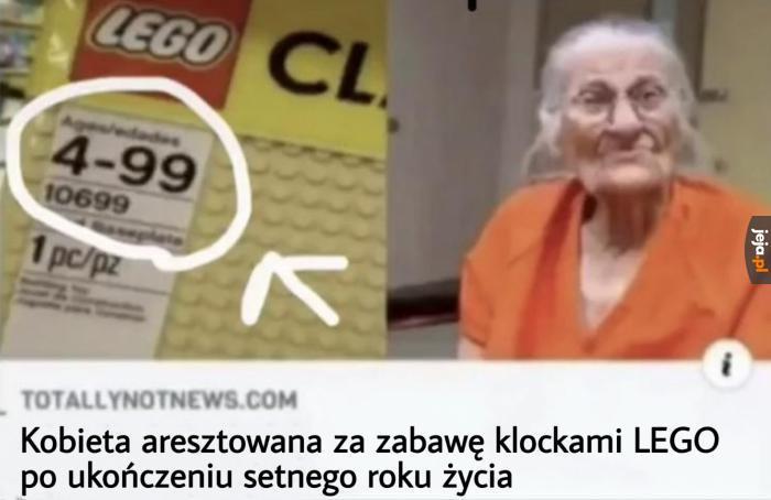 Zbrodnia gorsza niż morderstwo