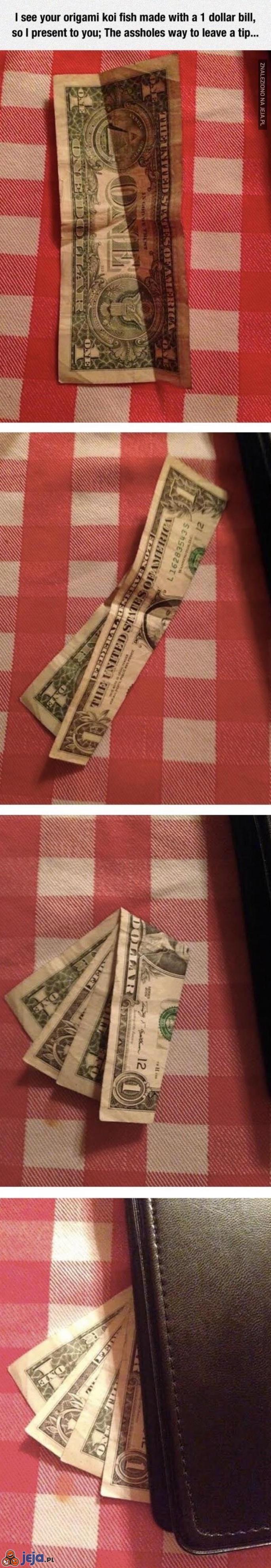 Jak poczuć się bogatszym
