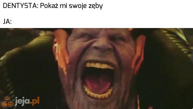*aaaaa*