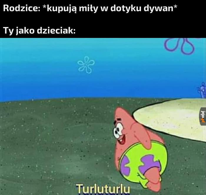 Turluturlu