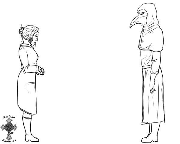 Dziwny ten ptak