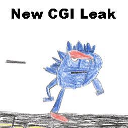 Nowy film o Sonicu zapowiada się ekstra