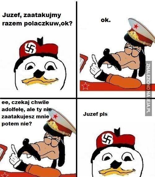 Juzef plz