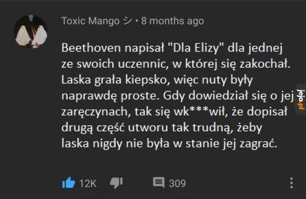 Mściwy kompozytor