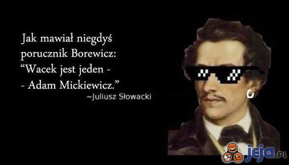 Porucznik Borewicz