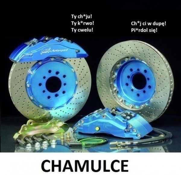 Chamulce