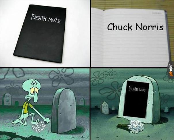 Szkoda tego notatnika