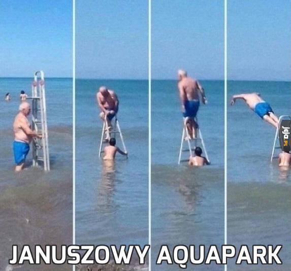 [Obrazek: 242674_januszowy-aquapark.jpg]
