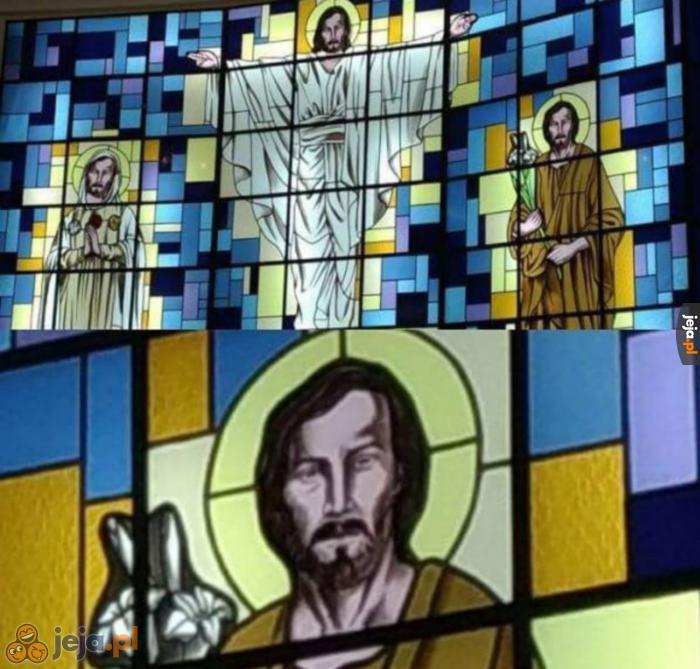 Gdzie można się zapisać do tego kościoła?