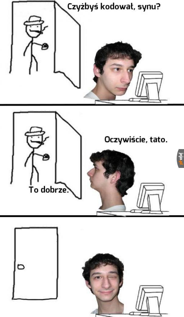 YanDev