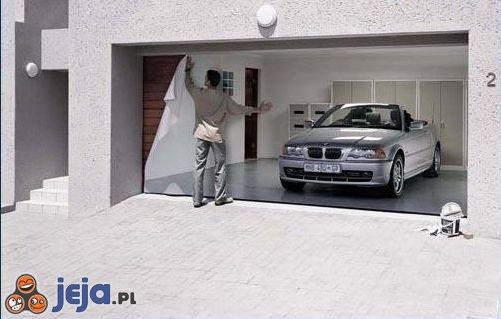 BMW dla każdego