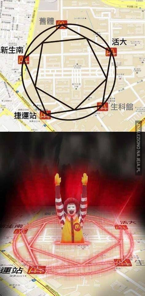 Ronaldzie, przybywaj!