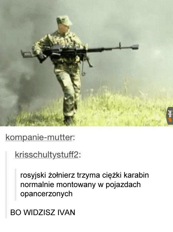 To stan umysłu