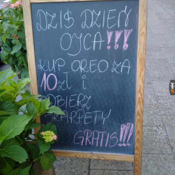 Tymczasem w Sopocie