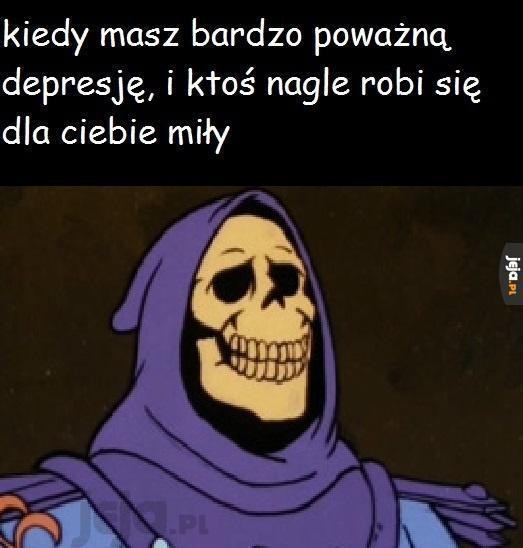 Ojejku