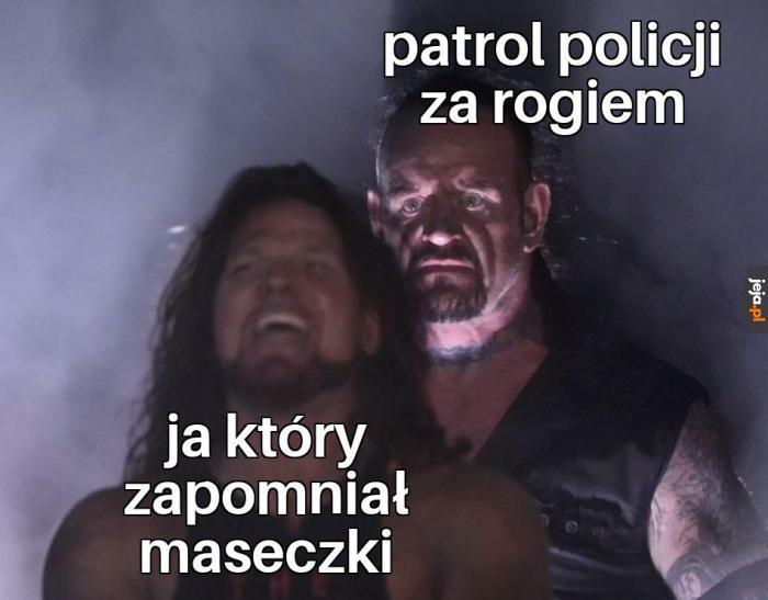 I cyk, 6 tysięcy złotych mandatu