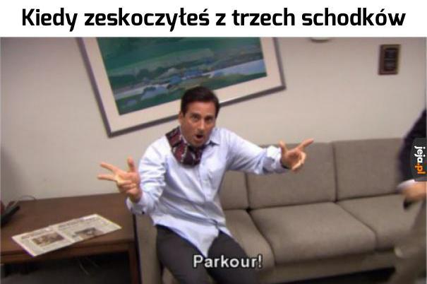 Ale trick!