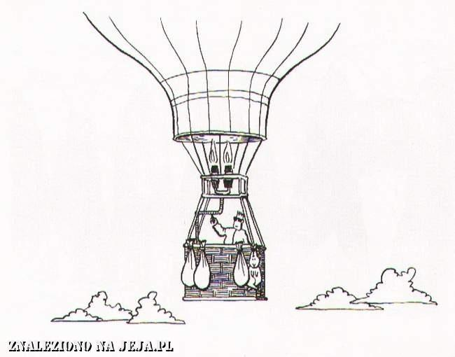 Samobójstwa zajączka: Zajączek jako balast