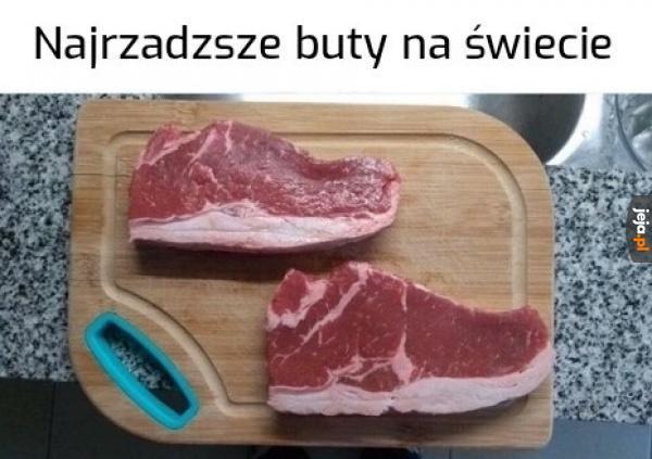 Nike MeatX