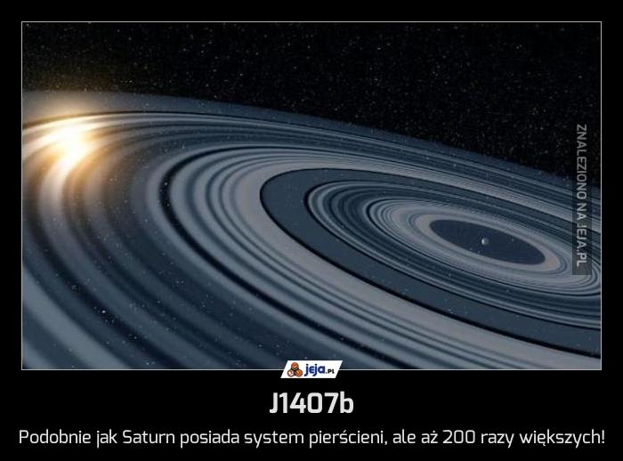 J1407b