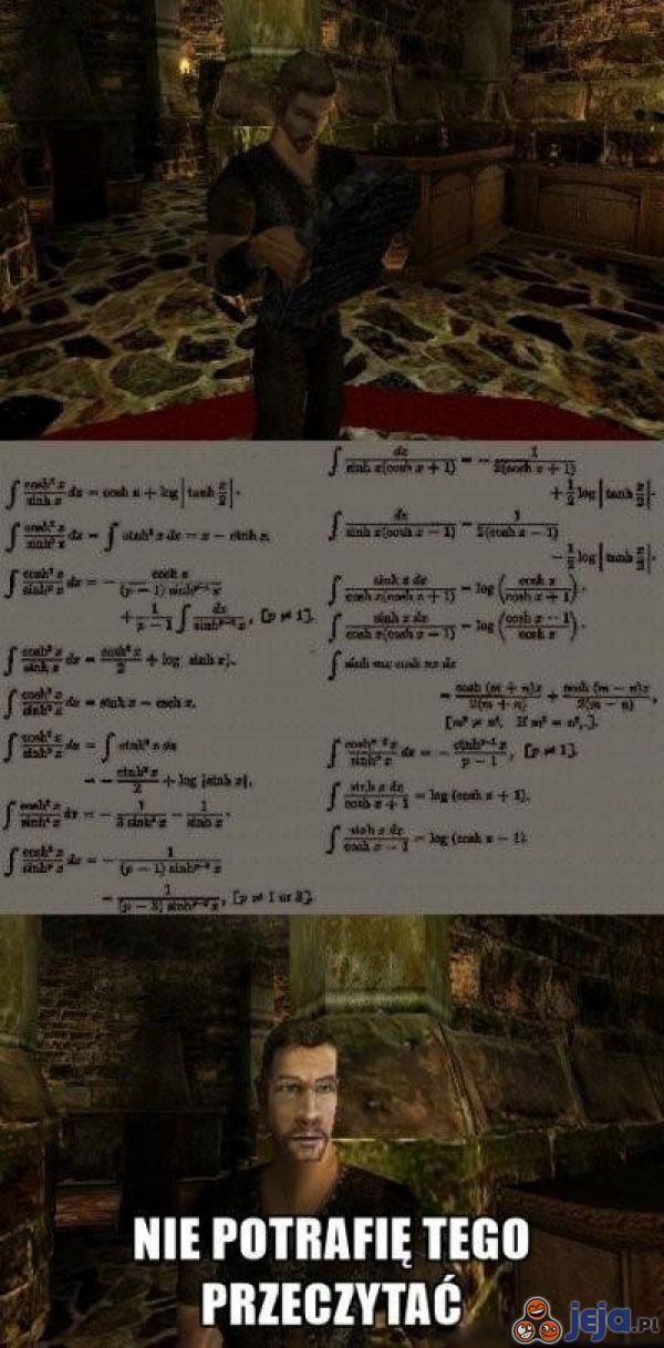 Pismo starożytnej cywilizacji