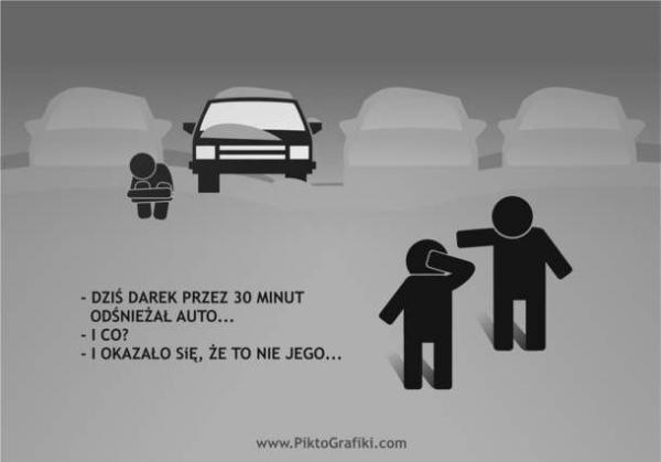 https://pobierak.jeja.pl/images/0/c/e/27098_odsniezanie.jpg