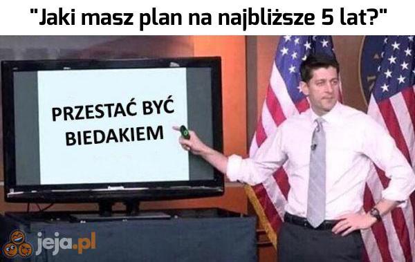 To priorytet