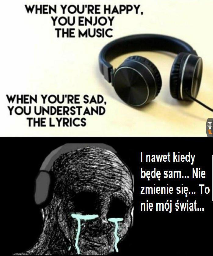 Piękna piosenka